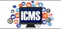 Agentes municipais passarão a fiscalizar ICMS em cargas