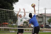 Inscrições abertas para o 2º torneio de vôlei de praia